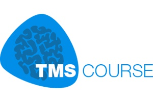 TMS Course 2021